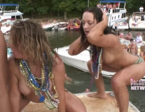 061315_drunk_girls_naked_on_houseboat
