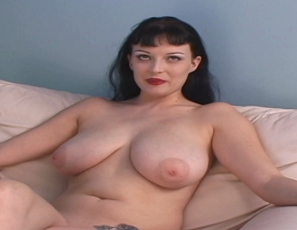 2021-01-11-Kasey-Has-Some-Pretty-Titties